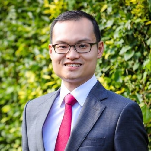 EP #67 – How to start your property investment journey – w/Aaron Kok