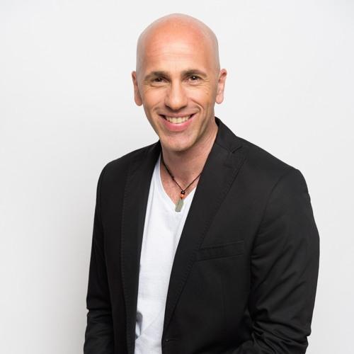 Ep #62 – The Power Of A Successful Mindset – w/Success coach Rami Dvora