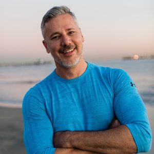 Read more about the article Ep #58 – How To Beat Depression and Anxiety With Shawn Wells