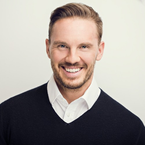 Episode #28 – What Most Dentists Do Not Tell You. With Dr Dominik Nischwitz