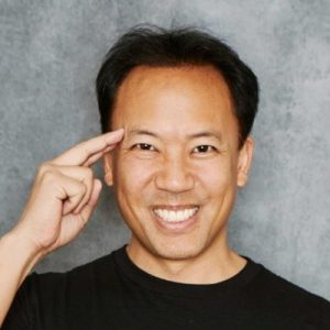 Ep #56 – How To Super Charge Your Brain and Learn Fast with Jim Kwik