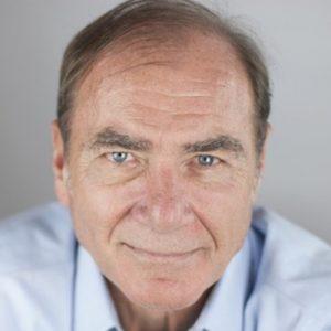 Episode #47 – Cellphones are microwaving your brain – Daniel DeBaun CEO of Defendershield