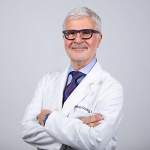 Read more about the article Ep #71 – How To Improve Your Daily Energy Levels – Dr Steven Gundry