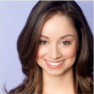 Ep #73 – Intelligence food choices for a healthy gut – Amanda Carneiro